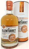 The Glenturret Scotch Single Malt 27 Year